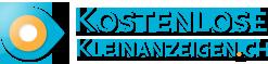 KostenloseKleinanzeigen.ch